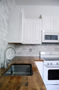 AGD w kuchni